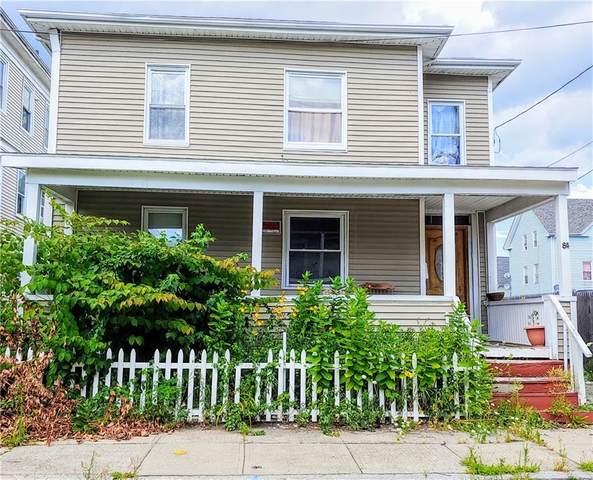 84 Wisdom Avenue, Providence, RI 02908 (MLS #1261066) :: The Mercurio Group Real Estate