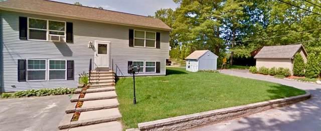 75 Green Lake Drive, Smithfield, RI 02828 (MLS #1261146) :: The Martone Group