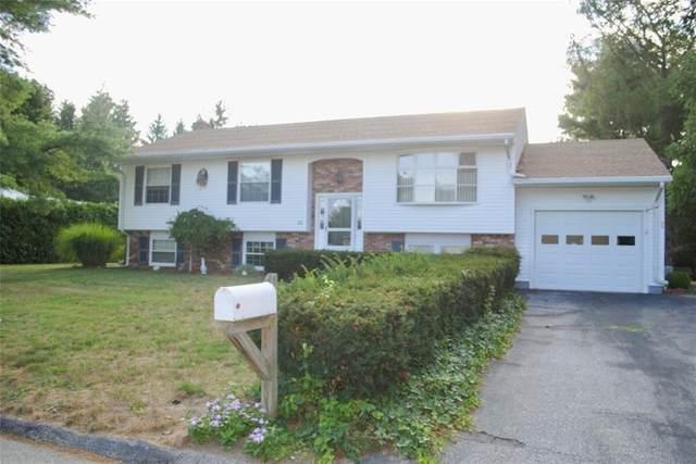 26 Lisa Ann Circle, Smithfield, RI 02828 (MLS #1261152) :: Welchman Real Estate Group