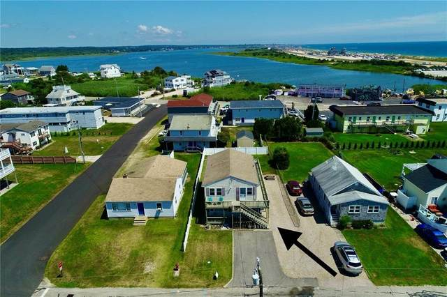 21 Montauk Avenue, Westerly, RI 02891 (MLS #1261165) :: Anytime Realty