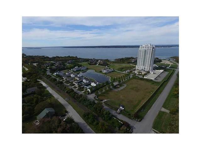 0 Carnegie Harbor Drive, Portsmouth, RI 02871 (MLS #1261295) :: Onshore Realtors