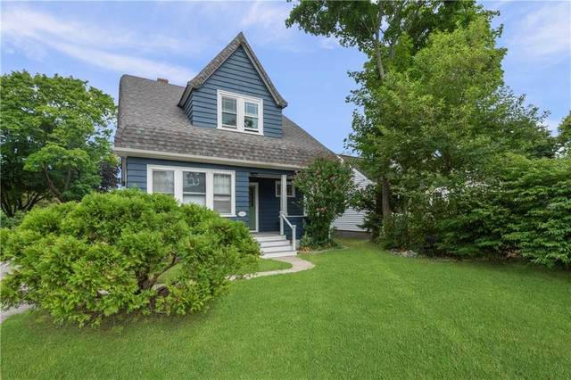 5535 Post Road, East Greenwich, RI 02818 (MLS #1261343) :: Anytime Realty