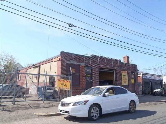 100 Aldrich Street, Providence, RI 02905 (MLS #1261411) :: The Martone Group