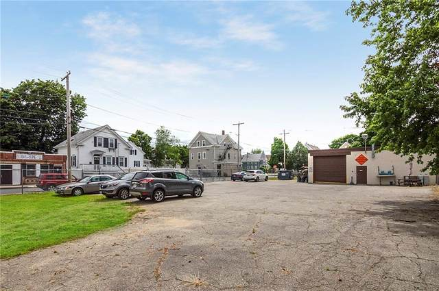 28 Milk Street, Providence, RI 02905 (MLS #1261435) :: Onshore Realtors