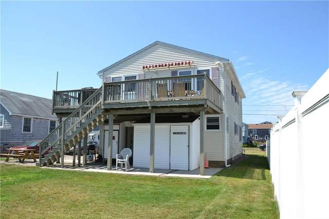 21 Montauk Avenue, Westerly, RI 02891 (MLS #1261723) :: Anytime Realty
