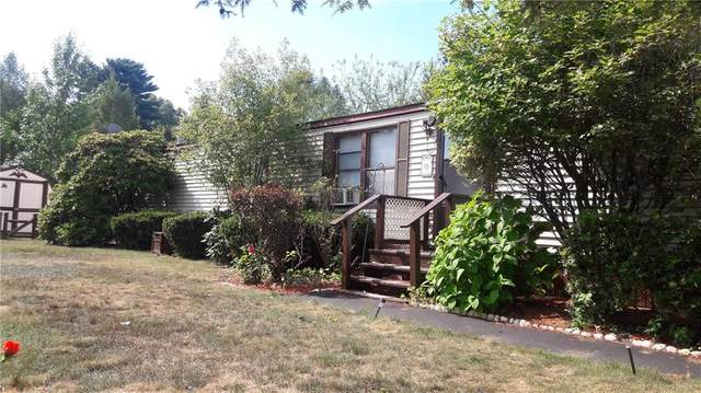 11 Lear Drive, Coventry, RI 02816 (MLS #1261734) :: Anytime Realty