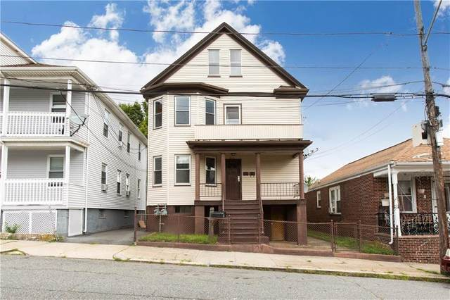 11 Windmill Street, Providence, RI 02904 (MLS #1261747) :: The Martone Group