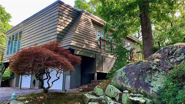 19 Sherwood Drive, Westerly, RI 02891 (MLS #1261821) :: Anytime Realty