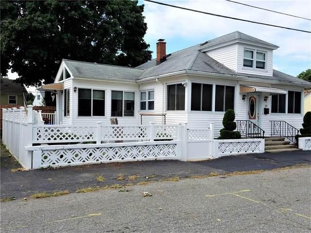 63 Charlotte Street, North Providence, RI 02904 (MLS #1261871) :: Welchman Real Estate Group