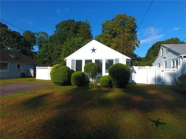 79 Collins Avenue, Warwick, RI 02818 (MLS #1262084) :: Anytime Realty
