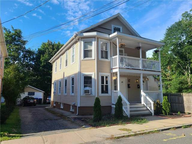 81 Garfield Avenue, Providence, RI 02908 (MLS #1262087) :: Anytime Realty