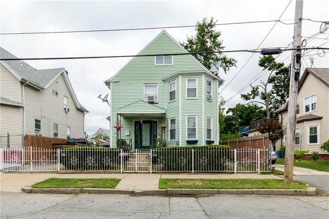 249 Massachusetts Avenue N, Providence, RI 02905 (MLS #1262123) :: Anytime Realty