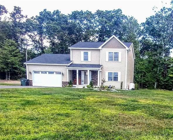 2 Jessica Lee Court, Coventry, RI 02816 (MLS #1262166) :: Anytime Realty
