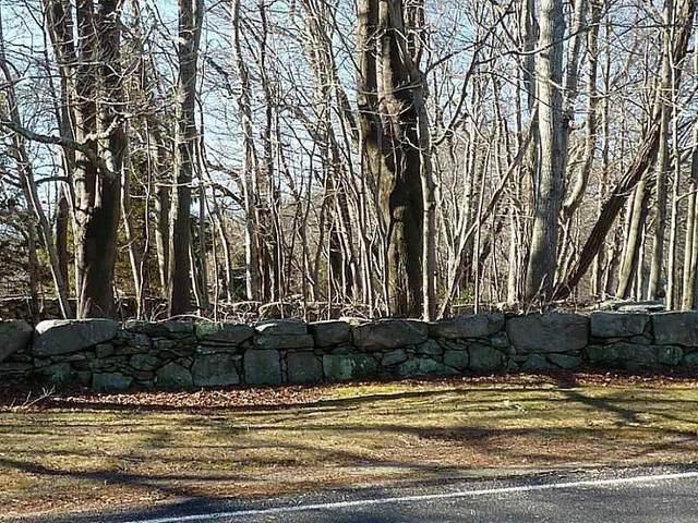 0 South Lake Road, Tiverton, RI 02878 (MLS #1262554) :: The Mercurio Group Real Estate