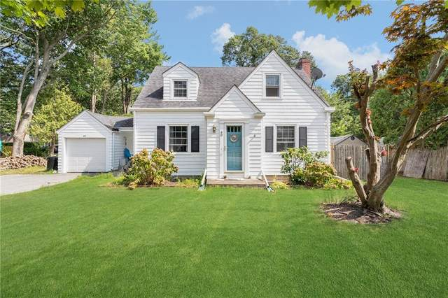 49 Martin Avenue, Barrington, RI 02806 (MLS #1262643) :: Onshore Realtors