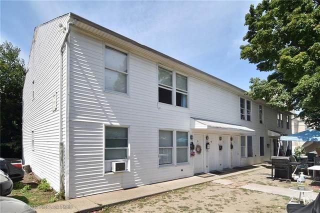 73 Mawney Street, Providence, RI 02907 (MLS #1262654) :: Edge Realty RI