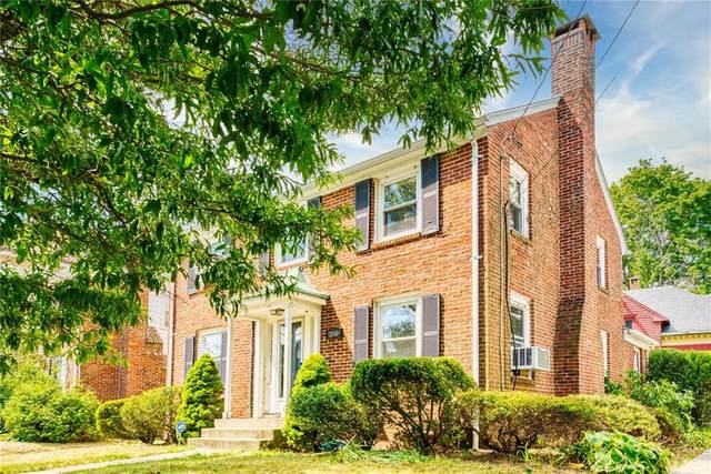 250 Butler Avenue, East Side of Providence, RI 02906 (MLS #1262771) :: Anytime Realty