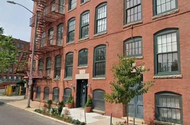 15 Elbow Street, Providence, RI 02903 (MLS #1262780) :: Century21 Platinum