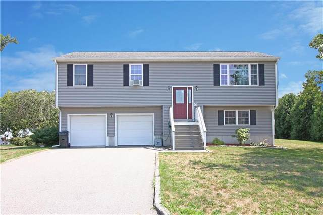 28 Willow Court, Portsmouth, RI 02871 (MLS #1262962) :: The Martone Group