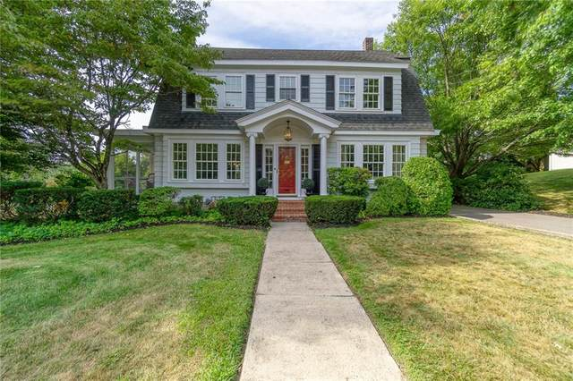 368 Great Road, North Smithfield, RI 02896 (MLS #1263005) :: Welchman Real Estate Group