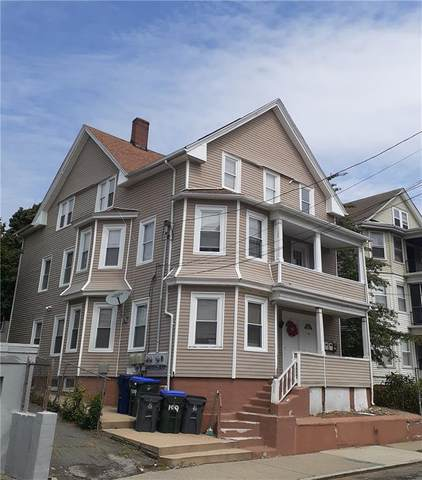 12 Health Avenue, Providence, RI 02908 (MLS #1263389) :: Anytime Realty