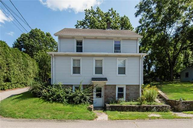 7 Ava Street, Westerly, RI 02891 (MLS #1263529) :: Anytime Realty