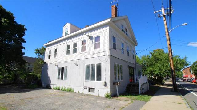 1612 Lonsdale Avenue, Lincoln, RI 02865 (MLS #1263700) :: Welchman Real Estate Group