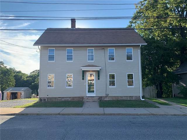 210 Columbia Street, South Kingstown, RI 02879 (MLS #1263740) :: Onshore Realtors