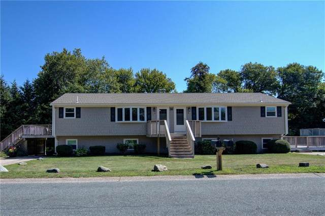 36 Joy Lane, Narragansett, RI 02882 (MLS #1263765) :: Edge Realty RI