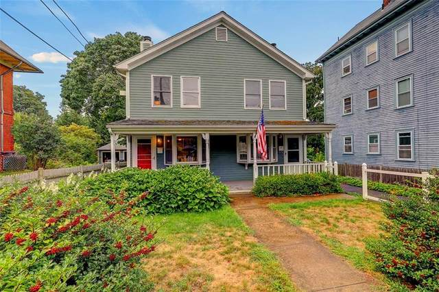163 Cypress Street, East Side of Providence, RI 02906 (MLS #1263943) :: Anytime Realty