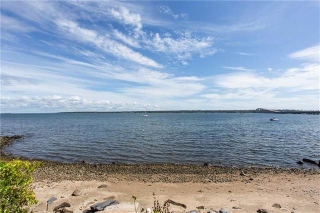 10 Riptide Drive, North Kingstown, RI 02874 (MLS #1263965) :: Anytime Realty