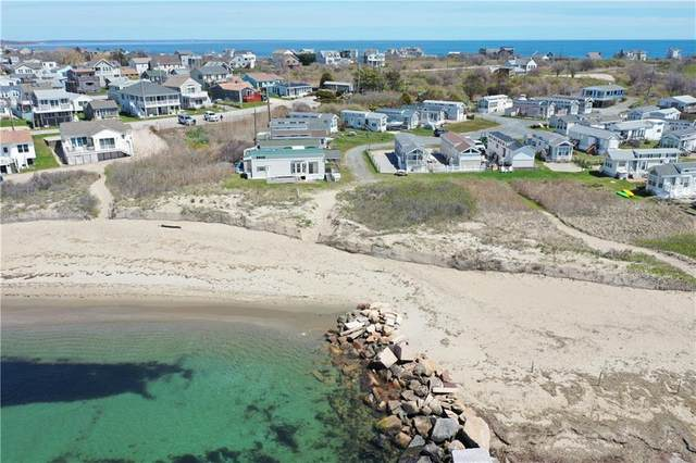 1 Offshore Unit #10 Road, Narragansett, RI 02882 (MLS #1264078) :: Edge Realty RI