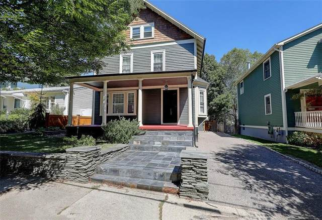 86 Overhill Road, East Side of Providence, RI 02906 (MLS #1264111) :: Anytime Realty