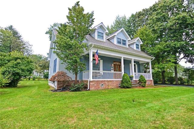 80 Maple Lane, Bristol, RI 02809 (MLS #1264463) :: Onshore Realtors