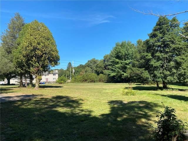 18 King Road, Tiverton, RI 02878 (MLS #1264510) :: Onshore Realtors