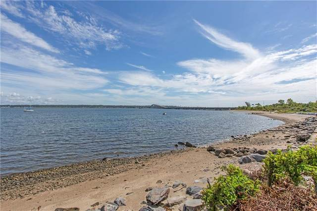 10 Riptide Drive, North Kingstown, RI 02874 (MLS #1264616) :: Anytime Realty