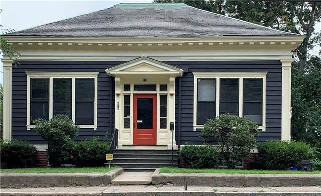 610 Manton Avenue, Providence, RI 02908 (MLS #1264847) :: Edge Realty RI