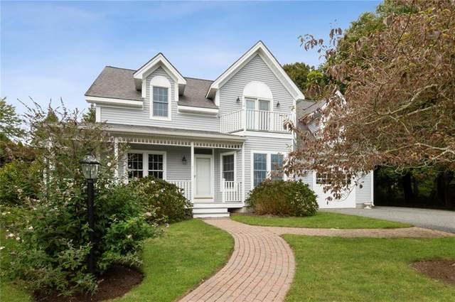 7 Pennsylvania Avenue, Jamestown, RI 02835 (MLS #1264893) :: Edge Realty RI