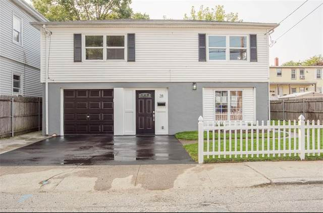 28 Willow Street, West Warwick, RI 02893 (MLS #1264925) :: Anytime Realty