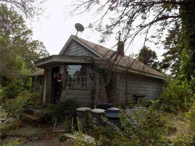 751 Bulgamarsh Road, Tiverton, RI 02878 (MLS #1265013) :: The Mercurio Group Real Estate