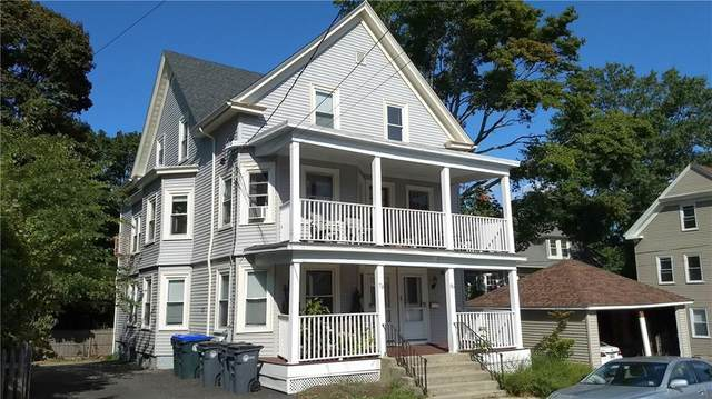 78 Forest Street, Providence, RI 02906 (MLS #1265045) :: Anytime Realty