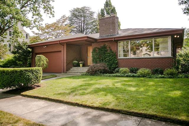 7 Westford Road, East Side of Providence, RI 02906 (MLS #1265145) :: The Martone Group