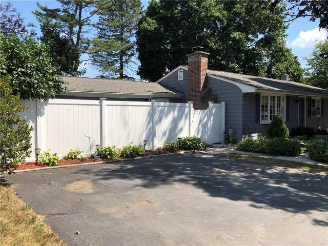 3 Peach Blossom Lane, Smithfield, RI 02828 (MLS #1265395) :: The Martone Group