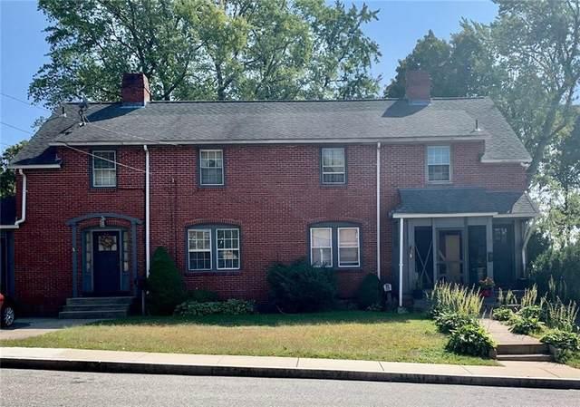 24 Blackstone Street, Cumberland, RI 02864 (MLS #1265581) :: Onshore Realtors
