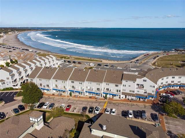 18 Pier Market Place, Narragansett, RI 02882 (MLS #1265616) :: Anytime Realty