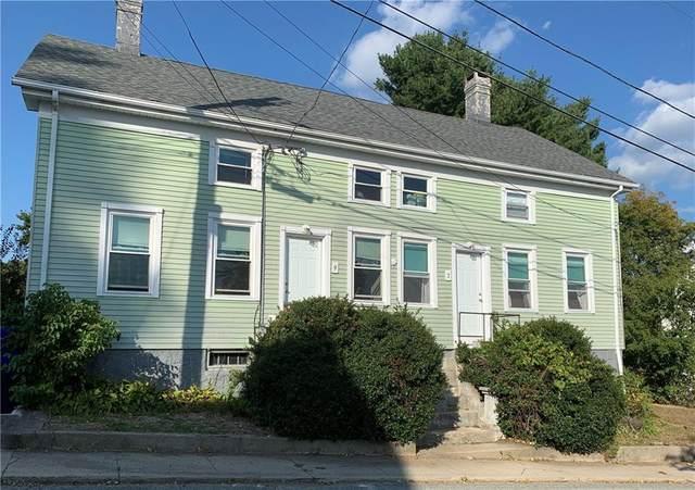 7 Nobile Street, West Warwick, RI 02893 (MLS #1265867) :: Anytime Realty