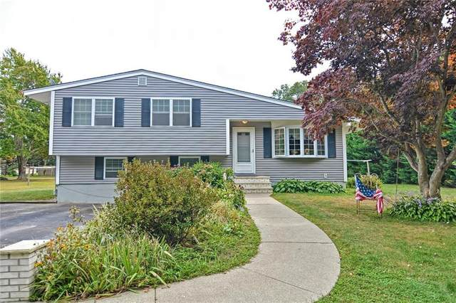 29 Denver Avenue, Warren, RI 02885 (MLS #1265971) :: revolv