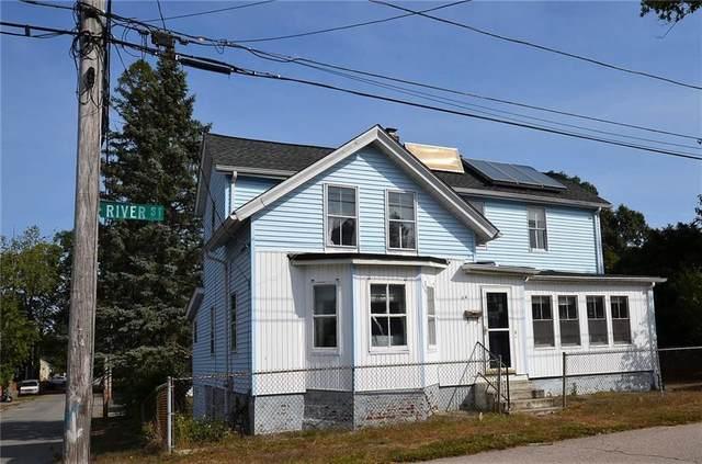 34 River Street, East Providence, RI 02915 (MLS #1265992) :: revolv