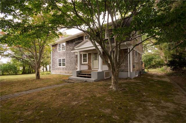 1216 East Main Road, Middletown, RI 02842 (MLS #1266033) :: Onshore Realtors