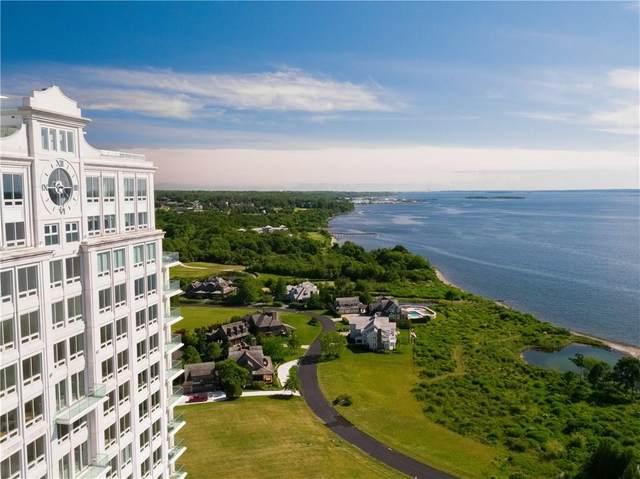 1 Tower Drive #503, Portsmouth, RI 02871 (MLS #1266039) :: Onshore Realtors